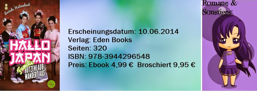 http://www.amazon.de/Hallo-Japan-Familie-Hutzenlaub-wandert/dp/3944296540/ref=tmm_other_meta_binding_title_0?ie=UTF8&qid=1404044134&sr=8-1