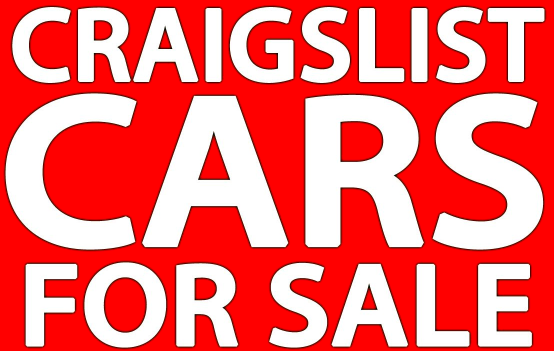 Craigslist Chicago Cars For Sale By Owner