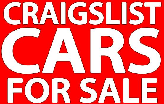 Cars Oahu Craigslist | Tokeklabouy.org