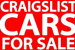 Craigslist Inland Empire Cars for Sale by Owner