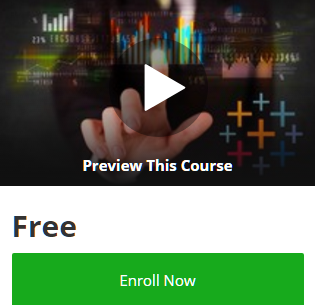 udemy-coupon-codes-100-off-free-online-courses-promo-code-discounts-2017-tableau-data-visualization