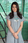 Rashi Khanna at Supreme interview-thumbnail-4