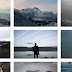 موقع لتحميل صور عالية الدقة مجاناً
