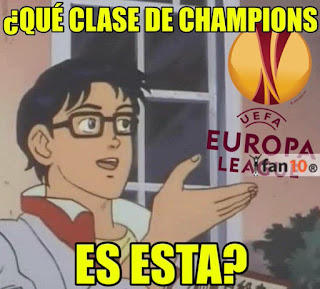final europa league sevilla campeon liverpool