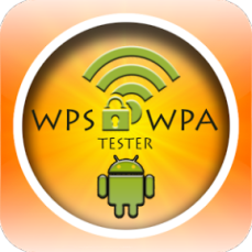 How To Hack WiFi In Android