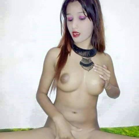 Archana paneru nude