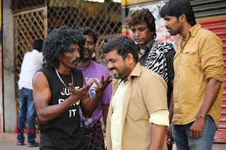 Jai Praneetha Enakku Vaaitha Adimaigal Movie Gallery  0013.JPG