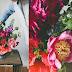 Fiori freschi: un tocco di colore in casa