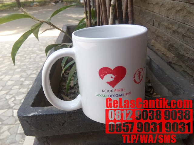 HARGA MESIN PRESS MUG MANGGA DUA