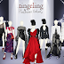Tingeling Halloween Couture new Collection Preview
