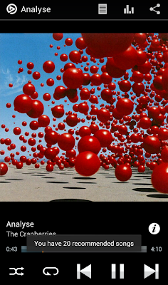Mixzing full apk for android