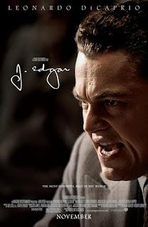 J. Edgar<br><span class='font12 dBlock'><i>(J. Edgar)</i></span>