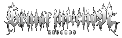 http://www.brutalinfectionrecords.com