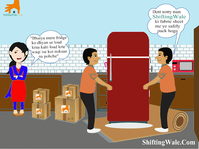 Packers and Movers Services from Delhi to Rajahmundry, Household Shifting Services from Delhi to Rajahmundry
