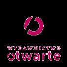 www.otwarte.eu