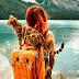 Suki, la gata viajera que causa sensación en  Instagram
