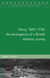 http://www.fourcourtspress.ie/books/2017/kerry-1600-to-1730/