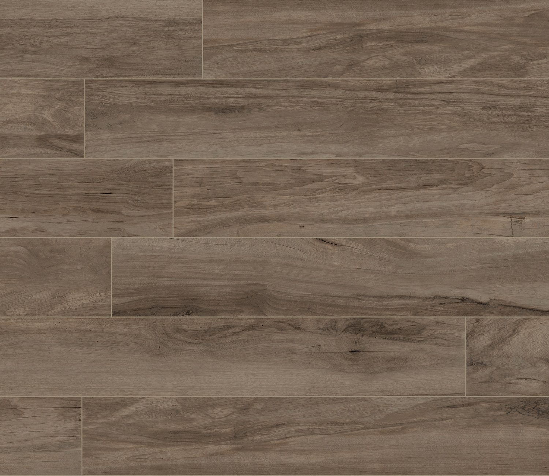 Wood Finish Floor Tiles Of Fincibec Group Floor Amp Wall Tiles Design Ideas