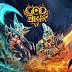 Download God of Era Epic Heroes War (GoE) 1.0.32 Mod Apk [Unlimited Money]