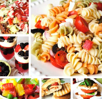 Happy-Memorial-Day-tasty-recipes-2020