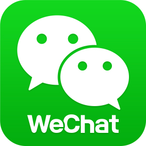 WeChat Similar Applicatons of whatsapp