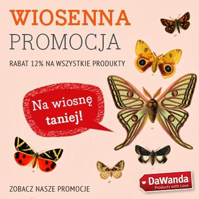 http://pl.dawanda.com/shop/BlueButterfly-bizu