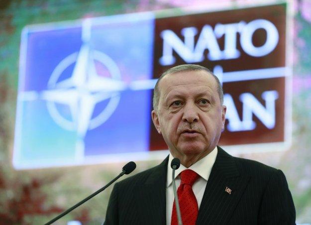 Τουρκία προς ΗΠΑ: Θα συνεχίσουμε τις έρευνες στην Κύπρο