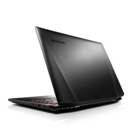 Lenovo Y40-70 Laptop Windows 8.1 64bit Drivers