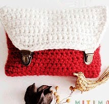 http://www.katia.com/blog/es/2014/12/12/craft-lovers-bolso-clutch-vintage-mitimota/