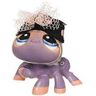 Littlest Pet Shop Blythe Loves Littlest Pet Shop Spider (#1619) Pet
