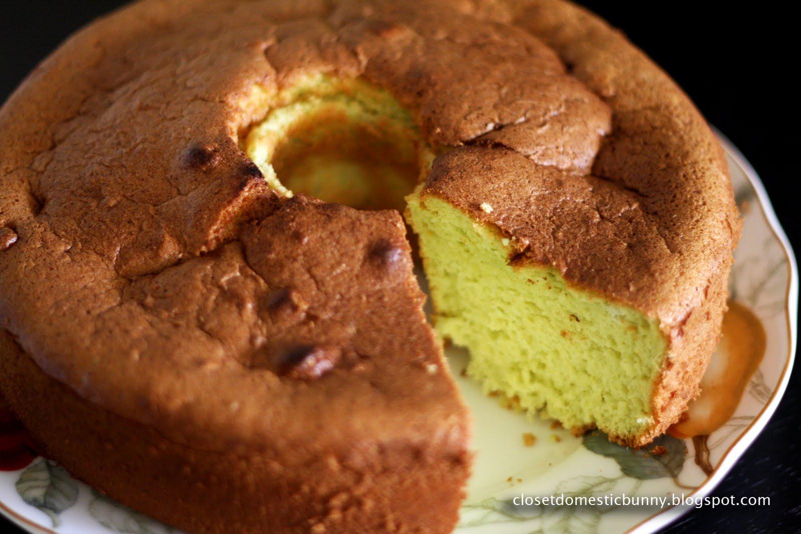 Masterchef Cake Recipes