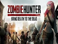 Download Zombie Hunter Apocalypse v2.2 Apk