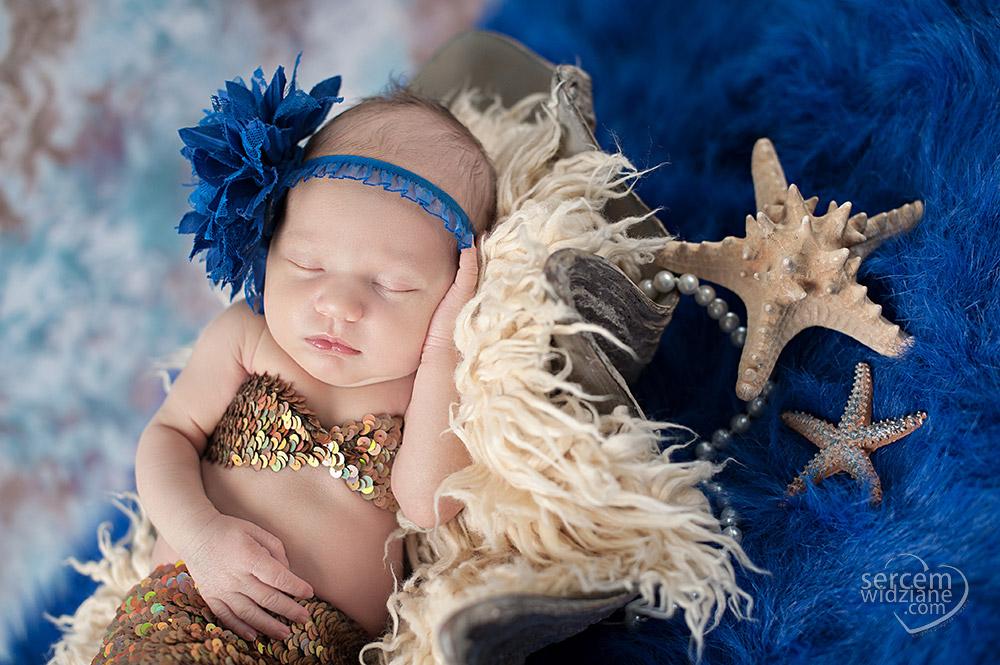 fotograf noworodkowy warszawa,sesje noworodkowe między 5 a 10 dniem życia,spersonalizowane stylizacje noworodkowe, unikatowe sesje noworodkowe,