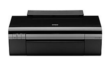 Epson Stylus C120 Driver Download, Printer Review free