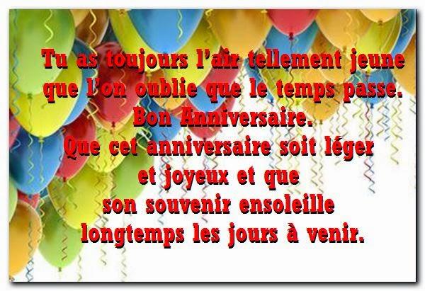 Texte Anniversaire Amitie Humour Rabobankcentraaltwente