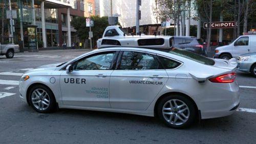 coches autonomos ventajas y desventajas