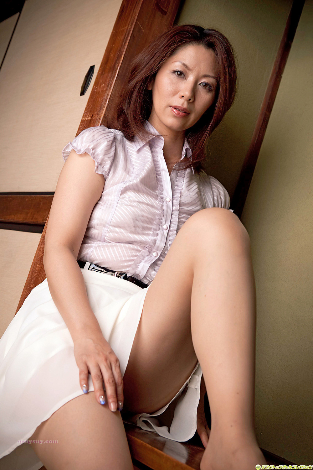 Japanese Hot Mom Porn