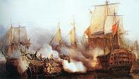 Trafalgar (1805)