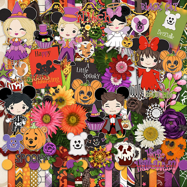 http://www.mymemories.com/store/product_search?sort_order=date_available+desc&term=oh+halloween+arshia0&r=Cutie_Pie_Scrap