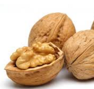 Walnut name in English, Hindi, Marathi Gujarati, Tamil, Telugu