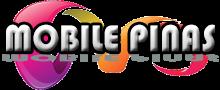 Mobile Pinas