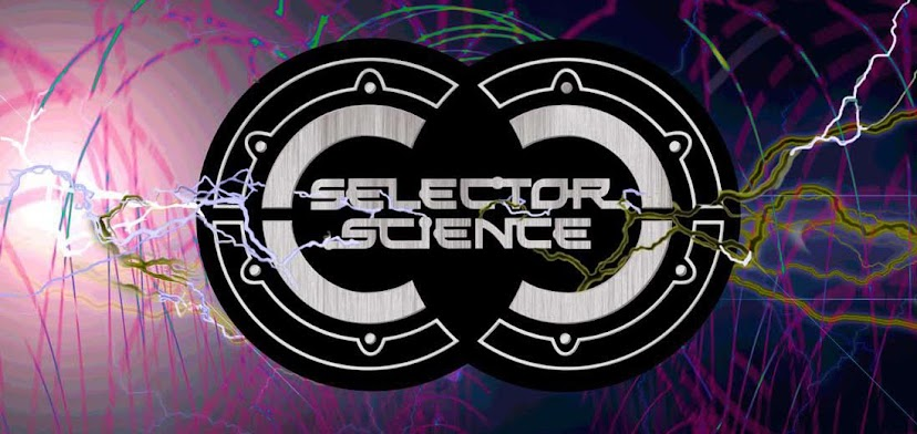 Selector Science Info and Free Downloads!