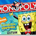 Download Spongebob Monopoly full version gratis pc + crack