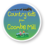 http://www.coombemill.com/blog/category/Country-Kids