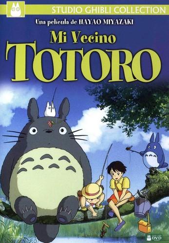 archivos-link-de-mega-peliculas-espanol-latino-mi-vecino-totoro-1988-brrip-1080p-latino-animacin-archivos-link-de-mega-peliculas-espanol-latino-mi-vecino-totoro