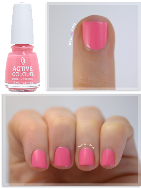 China-Glaze-For-coral-support