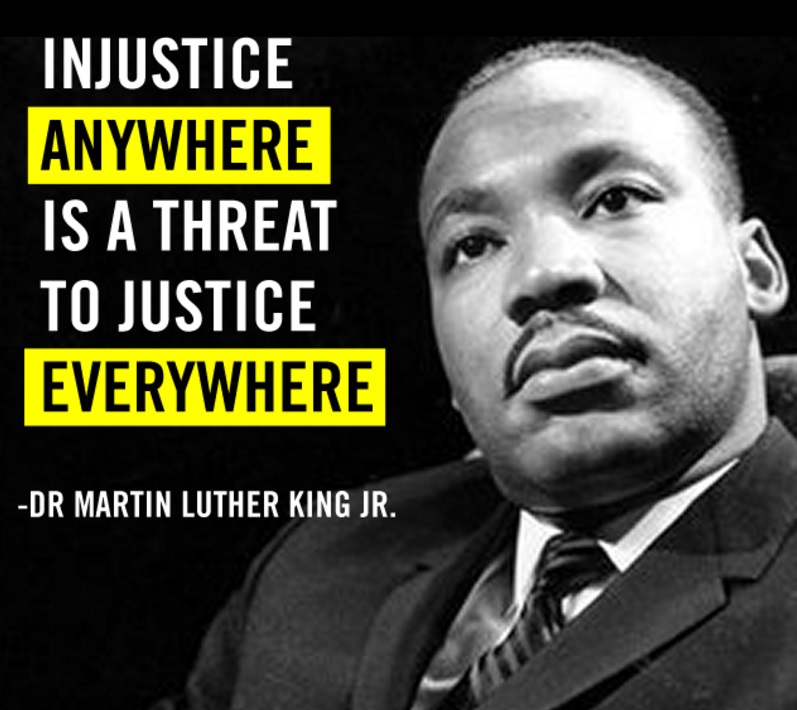 Dr Martin Luther King Quotes Enchanting Margo Kelly 48 Great Quotes From Dr Martin Luther King Jr