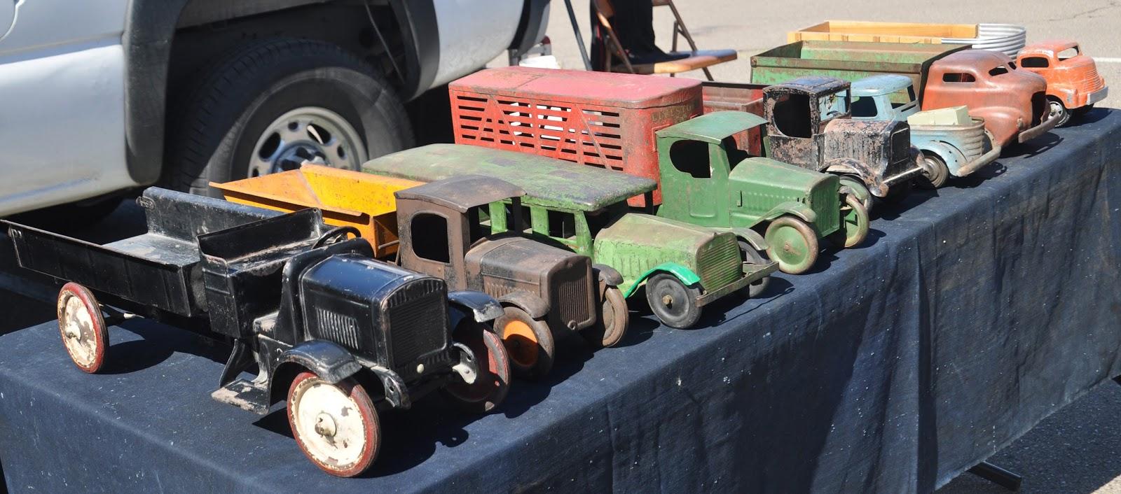 Car Parts Swap Meet Las Vegas