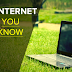 Top 10 Best Internet Tricks You Didn't Know About