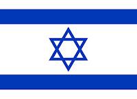 iptv israel m3u